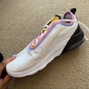 Nike Airs!